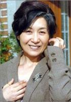Hye-ok Kim