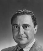 Leonard Spigelgass