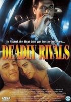 Nepřátelé na život a na smrt (Deadly Rivals)