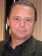 Krzysztof Janczar