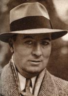 William C. McGann