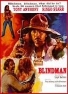 Slepý pistolník (Blindman)