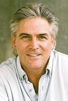 Mark Fincannon