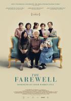 Malá lež (The Farewell)