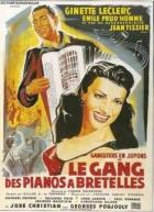 Gangsteři v sukních (Gangsters en jupons)