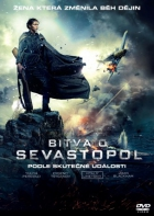 Bitva o Sevastopol (Bitva za Sevastopol)