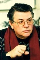 Alexandr Širvindt