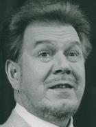 Åke Fridell