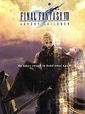 Final Fantasy VII.: Adventní děti (Final Fantasy VII.: Advent Children)