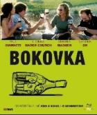 Bokovka (Sideways)