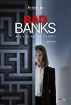 Zaprodaní bance (Bad Banks)