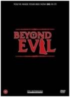 Z druhé strany zla (Beyond Evil)