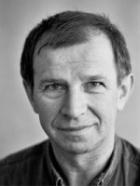 Henryk Niebudek
