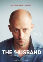 Manžel