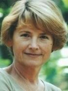 Ewa Kania