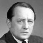 František Vnouček