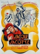 Jacques a Jacotte (Jacques et Jacotte)