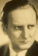 Jiří Plachý