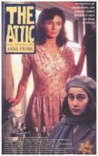 Úkryt Anne Frankové (The Attic: The Hiding of Anne Frank)