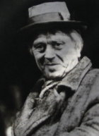 Ondrej Jariabek