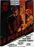 Puritán (Le puritain)