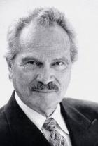 H.M. Wynant