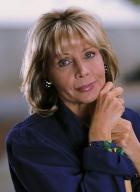 Christine Schuberth