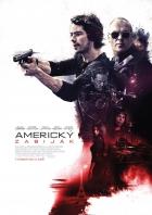 Americký zabiják (American Assassin)