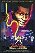 Chuck Berry: Ať žije Rock and Roll (Chuck Berry Hail! Hail! Rock'n'Roll)