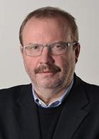 Stanislav Moša
