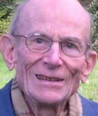 John C. Champion