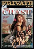 Private Gold: The Chase (Private Gold 3: The Chase)