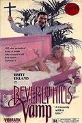 Vampír z Beverly Hills (Beverly Hills Vamp)