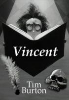 Můj přítel Vincent (Vincent)