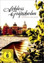 Zámek Gripsholm (Schloss Gripsholm)