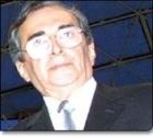 Antulio Jiménez Pons