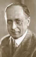 Jaro Fürth