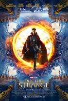 Doktor Strange (Doctor Strange)