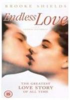Nekonečná láska (Endless Love)
