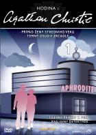 Hodina s Agathou Christie