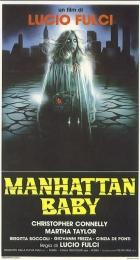 Dítě z Manhattanu (Manhattan Baby)