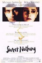 Sladké nic (Sweet Nothing)