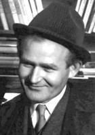 Karel Linc