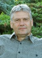 Stanislav Petr Hybler