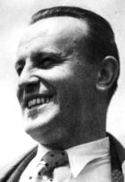 Zdeněk Bořek Dohalský