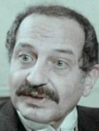 Gabriel Jabbour