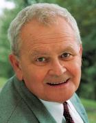 Tadeusz Madeja