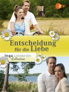 Inga Lindström: Z lásky k tobě (Inga Lindström - Entscheidung für die Liebe)