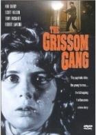 Grissomova banda (The Grissom Gang)