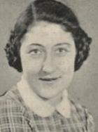 Růžena Gottliebová